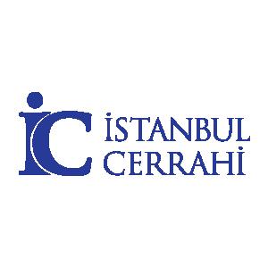 istanbul-cerrahi