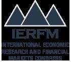 ierfm_logo