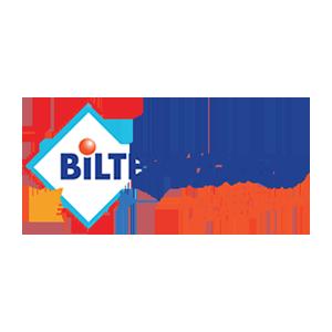 biltes-logo