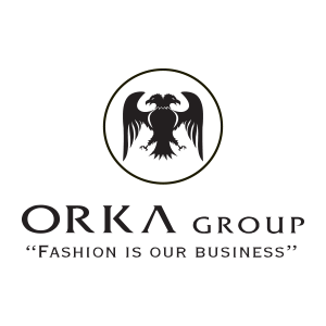 orka-group-logo