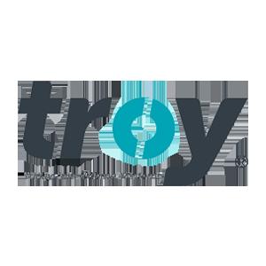 troy-logo