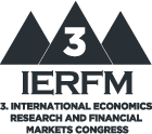 ierfm-logo