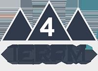ierfm-4-logo